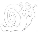cropped-snails-poor.jpg