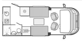 portia floorplan