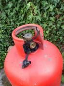 English propane