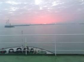 zeebrugge-20161216