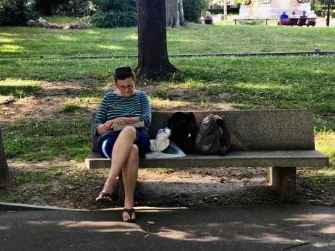 Asti park.jpg