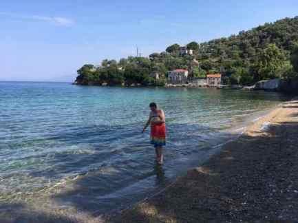 me millina beach