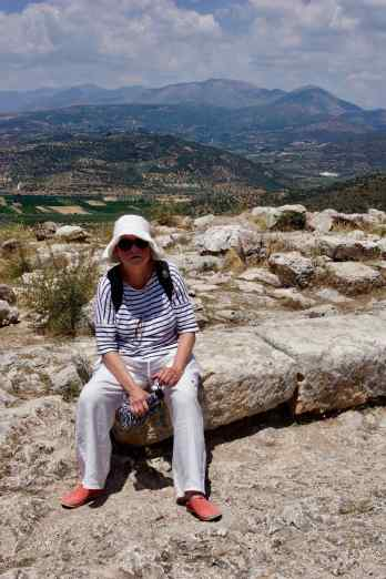 Mycenae hot me