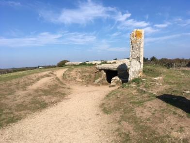 loc stone
